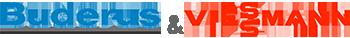 buderus-viessmann_logo