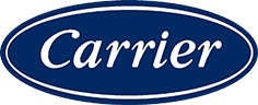 carrier_logo_236x96