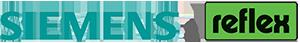 siemens-reflex_logo
