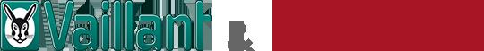 vaillant-nive_logo